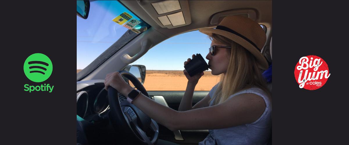Dobra muzyka do samochodu gwarancją przyjemnej podróży