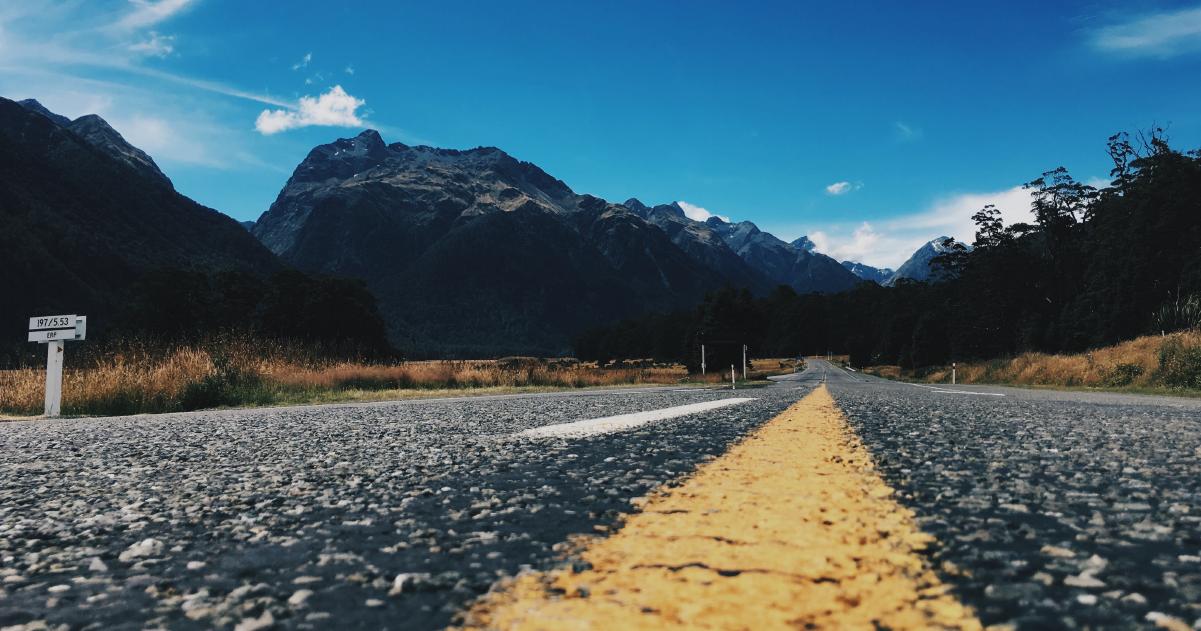 Tania podróż do Australii z darmowymi aplikacjami mobilnymi